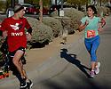 2018 Marathon - Sam Pepper