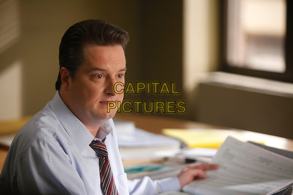 CHRISTOPHER EVAN WELCH.in Rubicon.*Filmstill - Editorial Use Only*.CAP/FB.Supplied by Capital Pictures.