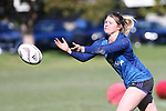 Tasman Makos Woman Training, 29 July