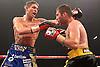 Brian Rose vs Alexey Ribchev - bolton - 29-06-13 - chris royleBrian Rose vs Alexey Ribchev - bolton - 29-06-13 - chris royleBrian Rose vs Alexey Ribchev - bolton - 29-06-13 - chris royle