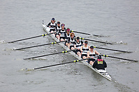 Crew: 109   Llandaff Rowing Club   Intermediate<br /> <br /> Women's Eights Head of the River (WEHoRR) 2018<br /> <br /> To purchase this photo, or to see pricing information for Prints and Downloads, click the blue 'Add to Cart' button at the top-right of the page.