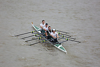 Crew: 13   Bewl Bridge   C 4x<br /> <br /> Veteran Fours Head 2017<br /> <br /> To purchase this photo, or to see pricing information for Prints and Downloads, click the blue 'Add to Cart' button at the top-right of the page.