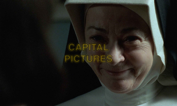 GERALDINE MCEWAN .in Magdalene Sisters.Filmstill - Editorial Use Only.CAP/AWFF.Supplied by Capital Pictures.