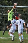 2018 West York Boys Soccer 2