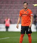 Lawrence Shankland, Dundee Utd