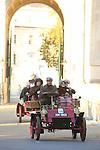 358 VCR358 Mr John Biggs Mr Richard Rimmer 1904 Ford United States KM1903