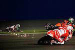 RACES<br /> <br /> PHOTOCALL3000