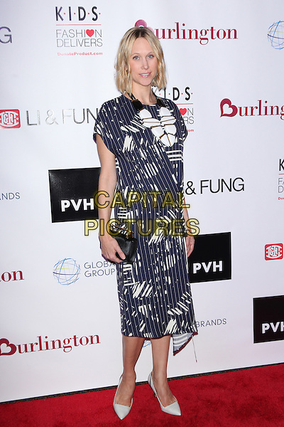 NEW YORK, NY - NOVEMBER 4: Indre Rockefeller at the K.I.D.S./Fashion Delivers Annual Gala to Honor Stuart M. Brister, Dow Famulak &amp; Shikshya Foundation Nepal at The American Museum of Natural History in New York City 0n November 4, 2015.  <br /> CAP/MPI99<br /> &copy;MPI99/Capital Pictures
