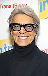 Tommy Tune attends the Broadway Opening Night Performance of 'In Transit'  at Circle in the Square Theatre on December 11, 2016 in New York City.