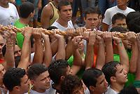 Cirio de Nazaré 2008