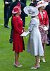 "CAROLE MIDDLETON.Royal Ascot 2012 Ladies Day, Ascot_21/06/2012.Mandatory Credit Photo: ©JAM/NEWSPIX INTERNATIONAL..**ALL FEES PAYABLE TO: ""NEWSPIX INTERNATIONAL""**..IMMEDIATE CONFIRMATION OF USAGE REQUIRED:.Newspix International, 31 Chinnery Hill, Bishop's Stortford, ENGLAND CM23 3PS.Tel:+441279 324672  ; Fax: +441279656877.Mobile:  07775681153.e-mail: info@newspixinternational.co.uk"