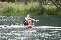 Race: 39: J18 1x  Heat 1<br /> <br /> Peterborough Summer Regatta 2017 - Saturday<br /> <br /> To purchase this photo, or to see pricing information for Prints and Downloads, click the blue 'Add to Cart' button at the top-right of the page.