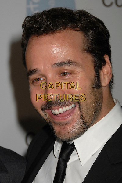 JEREMY PIVEN.5th Annual Columbia College Chicago Impact Awards at the Montmarte Lounge, Hollywood, California, USA. .November 17th, 2007.headshot portrait stubble goatee facial hair .CAP/ADM/BP.©Byron Purvis/AdMedia/Capital Pictures.