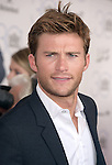 Scott Eastwood<br /> <br /> <br /> <br />  attends 2015 Film Independent Spirit Awards held at Santa Monica Beach in Santa Monica, California on February 21,2015                                                                               &copy; 2015Hollywood Press Agency