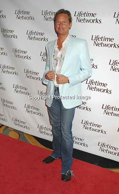"Carson Kressley, star of new Reality Pilot ""How to Look Good Naked""..at The Lifetime Television Upfront Announcement of their ..new season on april 24, 2007 at The Grand Hyatt Hotel in  ..New York City. ..Robin Platzer, Twin Images"