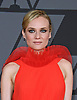 12.11.2017; Hollywood, USA: DIANE KRUGER<br /> attends the Academy&rsquo;s 2017 Annual Governors Awards in The Ray Dolby Ballroom at Hollywood &amp; Highland Center, Hollywood<br /> Mandatory Photo Credit: &copy;AMPAS/Newspix International<br /> <br /> IMMEDIATE CONFIRMATION OF USAGE REQUIRED:<br /> Newspix International, 31 Chinnery Hill, Bishop's Stortford, ENGLAND CM23 3PS<br /> Tel:+441279 324672  ; Fax: +441279656877<br /> Mobile:  07775681153<br /> e-mail: info@newspixinternational.co.uk<br /> Usage Implies Acceptance of Our Terms &amp; Conditions<br /> Please refer to usage terms. All Fees Payable To Newspix International