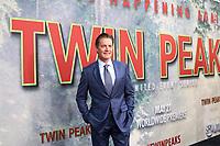 Twin Peaks Premiere Screening