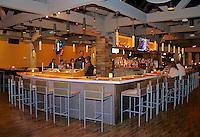 C- Fairmont Princess Toro Restaurant & Rum Bar at TPC, Scottsdale AZ