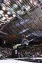 Basketball : B.LEAGUE All Star Game 2017