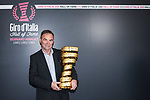 Giro d'Italia Hall of Fame 2017