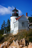 LIGHTHOUSES: East Coast, USA