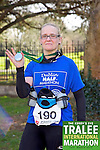 0190 Deirdre Finn  who took part in the Kerry's Eye, Tralee International Marathon on Saturday March 16th 2013.