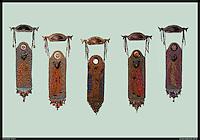 Ancestor Series