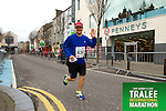 Platon Zarzoso 430, who took part in the Kerry's Eye Tralee International Marathon on Sunday 16th March 2014.