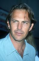 Kevin Costner<br /> 1994<br /> Photo By Michael Ferguson/CelebrityArchaeology.com