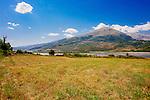 Albania Road trip July 2016