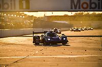 #90 SPIRIT OF DAYTONA RACING (USA) CADILLAC DPI MATTHEW MCMURRY (USA) TRISTAN VAUTIER (FRA) EDWARD CHEEVER (ITA)