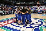 2016.03.04 ACC: Notre Dame vs Duke