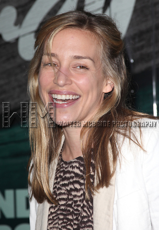 Piper Perabo.attending the Opening Night Performance of 'The Gershwins' Porgy & Bess' at the Richard Rodgers Theatre in New York City. 1/12/2012