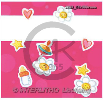 Isabella, BABIES, paintings(ITKE082088rosa,#B#) bébé, illustrations, pinturas ,everyday