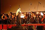 08 09 - Orchestra Accademia della Libellula