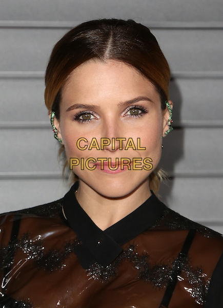 WEST HOLLYWOOD, CA - JUNE 10: Sophia Bush  attends the Maxim Hot 100 Event at The Pacific Design Center in West Hollywood, California on June 10, 2014.   <br /> CAP/MPI/mpi99<br /> &copy;mpi99/MediaPunch/Capital Pictures
