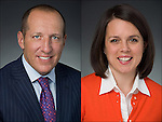 Washington D.C. Corporate and Executive headshots