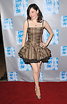 Rose McGowan at 'AN EVENING WITH WOMEN: Celebrating Art, Music & Equality' held at The Beverly Hilton Hotel in Beverly Hills, California on April 24,2009                                                                     Copyright 2009 Debbie VanStory / RockinExposures
