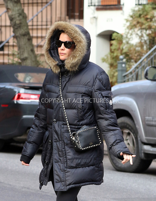 WWW.ACEPIXS.COM<br /> <br /> January 14 2016, New York City<br /> <br /> Pregnant actress Liv Tyler walks in her West Village neighborhood on January 14 2016 in New York City<br /> <br /> By Line: Zelig Shaul/ACE Pictures<br /> <br /> <br /> ACE Pictures, Inc.<br /> tel: 646 769 0430<br /> Email: info@acepixs.com<br /> www.acepixs.com