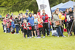 2015-05-03 YMCA Fun Run 33 MS u10 1m start