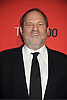 Harvey Weinstein attends The Time 100 Most Influential People in the World Gala on April 24, 2012 at Frederick P Rose Hall at Lincoln Center in New York City. .
