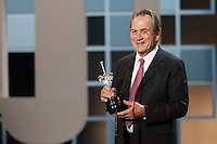San Sebastian Film Festival Award to Tommy Lee Jones