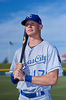 06.30.2019 - MiLB AZL Royals vs AZL Cubs 1