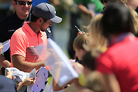 Jason Day (AUS) during the preview at the WGC Dell Technologies Matchplay championship, Austin Country Club, Austin, Texas, USA. 21/03/2017.<br /> Picture: Golffile | Fran Caffrey<br /> <br /> <br /> All photo usage must carry mandatory copyright credit (&copy; Golffile | Fran Caffrey)