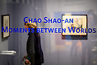 """February 6, 2020; Opening event of the exhibition """"Chao Shao-an: Moments between Worlds,"""" a partnership between the Liu Institute and the Snite Museum of Art. (Photo by Matt Cashore/University of Notre Dame)"""