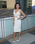 Jenna Dewan attends The Dizzy Feet Foundation 5th Annual 'Celebration of Dance Gala'  held at Club Nokia in Los Angeles, California on August 01,2015                                                                               © 2015 Hollywood Press Agency