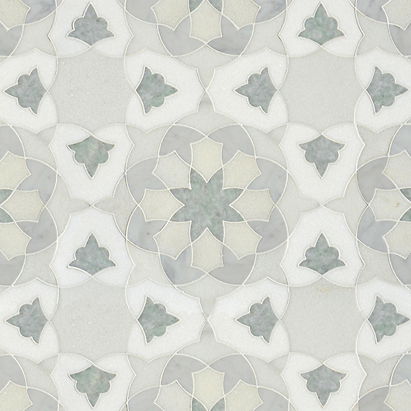 Name: Alcala<br />