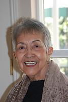 Virginia Rubio