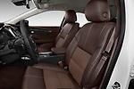 2014 Chevrolet Impala 2 LT2014 Chevrolet Impala 2 LT