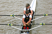 Crew: 453   DAT-STEWART    Dart-Totnes Amateur Rowing Club    Op MasF/G 2x Inter <br /> <br /> Pairs Head 2017<br /> <br /> To purchase this photo, or to see pricing information for Prints and Downloads, click the blue 'Add to Cart' button at the top-right of the page.